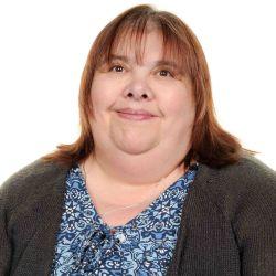 Lynne Garland