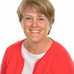 Nicola O'Brien