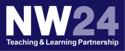 NW24 Teaching & Learning Partnership