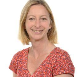 Lyn Cockerill