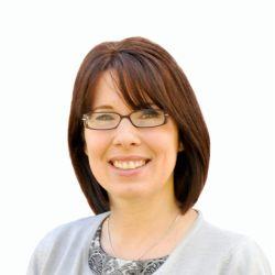 Kathy Beer